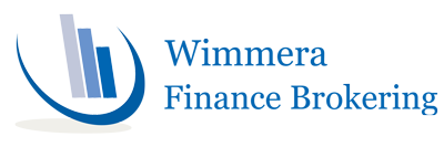 Wimmera Finance Brokering